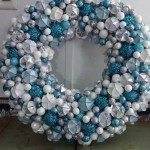 Cardstock-Holiday-Wreaths-150x150